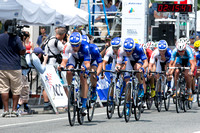 Rob Currie Photography 2015 Air Force Cycling Classic- yellow rated-127