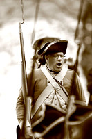 April 30 2016 Mt. Vernon War Reenactment-5