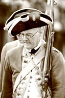 April 30 2016 Mt. Vernon War Reenactment-6
