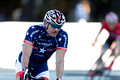 2014 Air Force Cycling-Clarendon (US Military Endurance Sports)