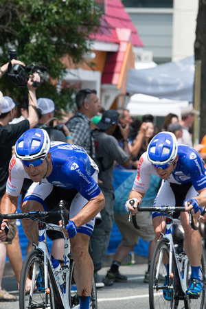 Rob Currie Photography 2015 Air Force Cycling Classic- yellow rated-129