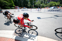 2015 Air Force Cycling Classic - Crystal City-17