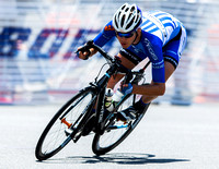 2013 Air Force Cycling Best Images